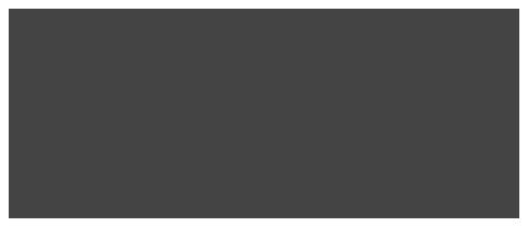 Hôtel Le Manoir - Baie-Comeau